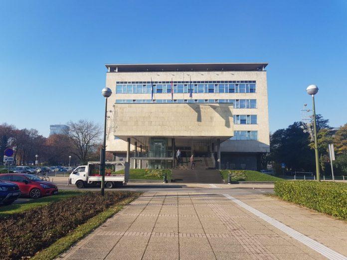 Gradska uprava Zagreb