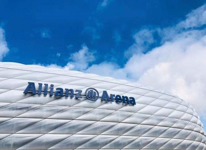 Njemačka: Allianz pod istragom zbog investicijskih fondova
