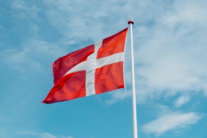 Danska ima jednu od najvećih stopa legionarske bolesti u EU