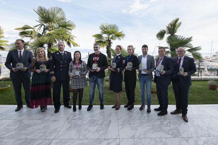 Hrvatska velika nagrada sigurnosti
