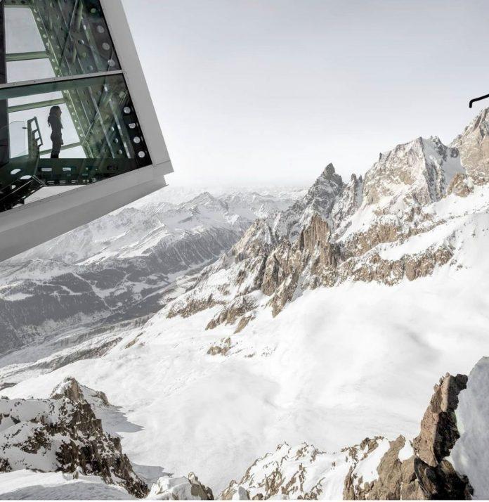 Talijansko skijalište nudi vrhunsku ravnotežu posla života i skijanja