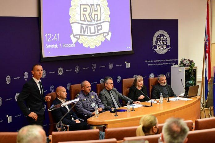 Konferencija o sigurnosti cestovnog prometa