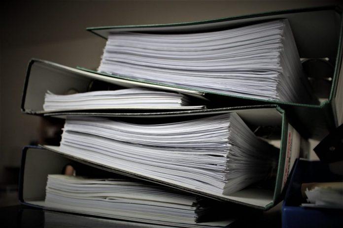 PANDORA DOKUMENTI: Procurilo preko 11 milijuna dokumenata koji otkrivaju tajna bogatstva političara i moćnika