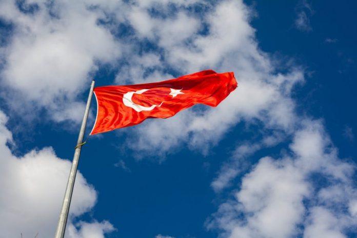 Turska: Nestali muškarac pridružio se grupi za traženje i tražio sebe