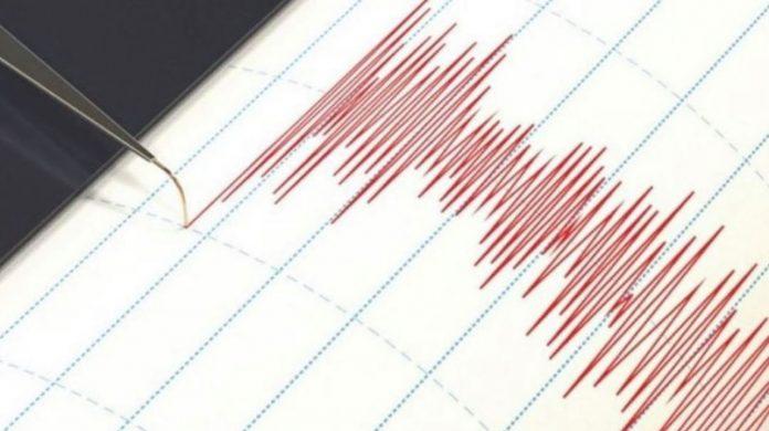 Potres jačine 5.1 prema Richteru osjetio se u Dalmaciji